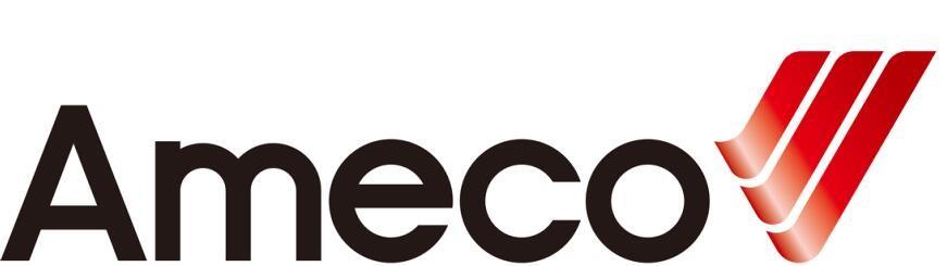 国内首台ATEC 7试验台投入运行