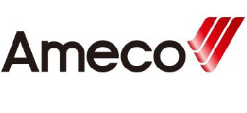 Ameco科技创新项目获奖